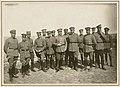 German officers in Taganrog (8960786132).jpg