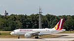 Germanwings - Airbus A319-112 - D-AKNJ - Cologne Bonn Airport-0163.jpg