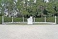 Germany-00445 - Statues (29703705293).jpg