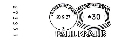 Germany stamp type A8D.jpg