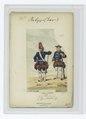 Gernadier et fusilier, 1761 (NYPL b14896507-84304).tiff