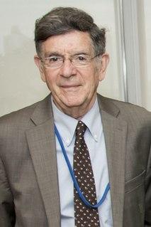 Gert Rosenthal
