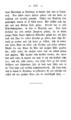 Geschichte des Diaconissenhauses Neuendettelsau (1870) 117.png