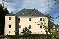 Gevelsberg - Rocholzallee - Gut Rocholz 03 ies.jpg