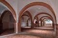 Gewölbehalle Dommuseum.jpg