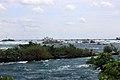 Gfp-canada-ontario-niagara-falls-upstream-river.jpg