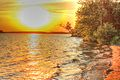 Gfp-wisconsin-buckhorn-state-park-sunset-colors.jpg