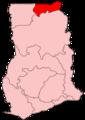 Ghana-Upper East.png