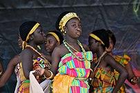Ghana dance.jpg
