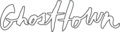Ghosttown Logo.png