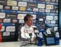 Gianfranco Zola - Cagliari 2015.png