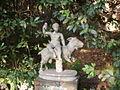 Giardino corsini, statua 12.JPG