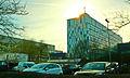 Gießen-Physikalisch-Chemisches Institut.jpg