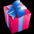 jaki wybrać prezent