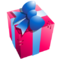 Gift box icon.png