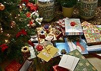 Gifts xmas.jpg
