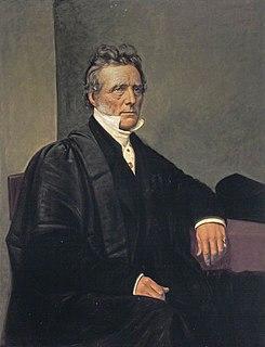 Gilbert Ainslie