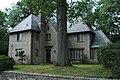 Gilbert H. Hamilton House.jpg