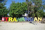 Gili Trawangan, Indonesien (29479250764).jpg