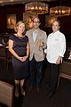 Gillian Tett (FT), Dick Costolo (Twitter) and Chef Nancy Oakes (7986572571).jpg