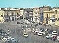 Ginosa - Piazza Nusco.jpg
