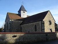 Gionges Eglise.JPG