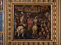 Giorgio Vasari - Triumph for the war against Siena - Google Art Project.jpg
