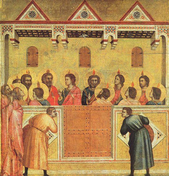 File:Giotto di Bondone 088.jpg