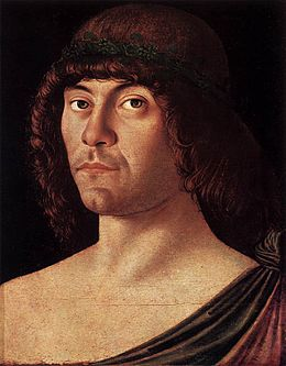 Giovanni Bellini - Portrait of a Humanist - WGA01674.jpg