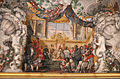 Giovanni Coli e Filippo Gherardi, storie della battaglia di lepanto, 1675-78, 13.JPG