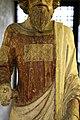 Giovanni di rigino, san bartolmeo, 1350-1400 ca, da s. bartolomeo in monte, vr 02.jpg