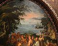 Giovanni maria butteri, scoperta del vetro, 1570-73 ca. 02.jpg