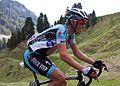 Giro d'Italia 2012, 056 pampeago serge pauwels (17787230501).jpg