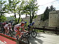 Giro dItalia 2012 Katyusha Garmin.jpg