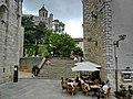 Girona - panoramio (83).jpg