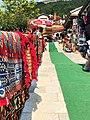 Gjëra tradicionale shqiptare.jpg