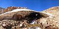 Glacial tunnel, Tsakqar, 2013.08.25 - panoramio.jpg