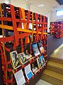 Glamwiki 2015 nl 101327.jpg