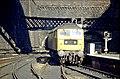 Glasgow Queen Street Class 47.jpg