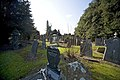 Glasnevin Cemetery - (442814164).jpg