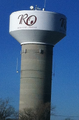 Glen Rose Texas water tower.png