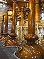 Glenmorangie distillery.jpg