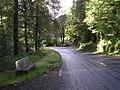 Glenpark Road - geograph.org.uk - 1503127.jpg