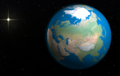 Globe - Siberia space view.png