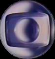 Globo Logo 1980 V1.png