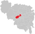Gloggnitz in NK.PNG