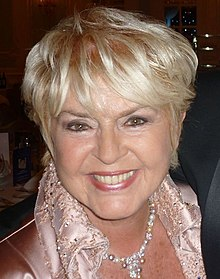 Gloria Hunniford.jpg