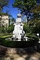 Glorieta de la Granada.jpg