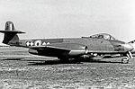 Gloster Meteor F.8 WH456 L.616 BLA 05.09.55 edited-2.jpg