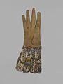 Glove MET DP151922.jpg